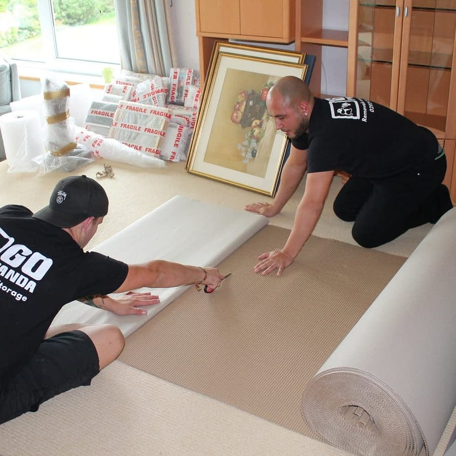 HOUSE REMOVALS, REMOVALS COMPANIES IN WEST WALS Removals in Fishguard, Removals in Cardigan, Removals in pembrokeshire, Removals in Milford, Removals in Pembroke, Removals in Haverfordwest, Removals in Newport, Removals in West Wales