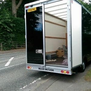 back-open-unwirtten-removals-companies-in-cardiff-removals-companies-in-newport-removals-companies-removals-cardiff-removals