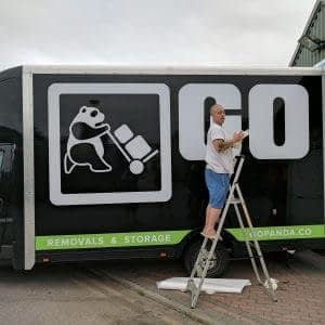 ceg-graphics-applying-sign-for-removals-companies-in-cardiff-removals-companies-in-newport-removals-companies-removals-cardiff-removals