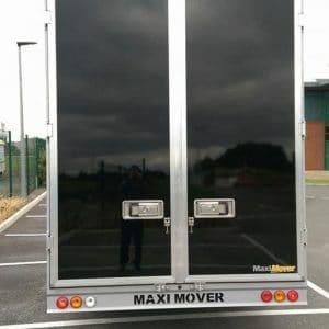 back-door-unwritten-removals-companies-in-cardiff-removals-companies-in-newport-removals-companies-removals-cardiff-removals
